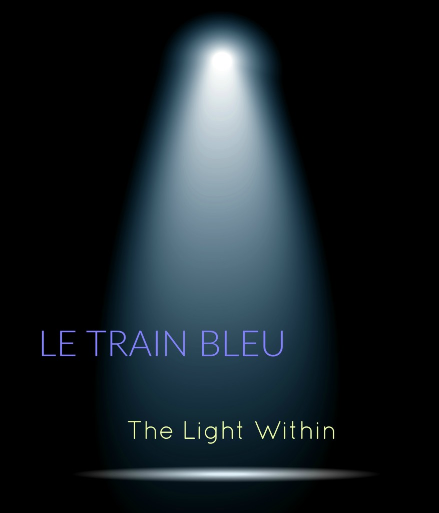 LTB The Light Within poster